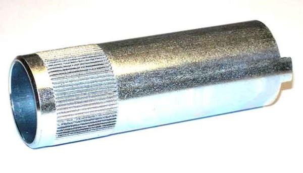 Metall-Rohrschlüssel für Mutter M22x1