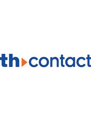 TH-Contact