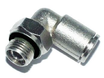 PluginWinkel AG 1/8'' auf 10mm verni