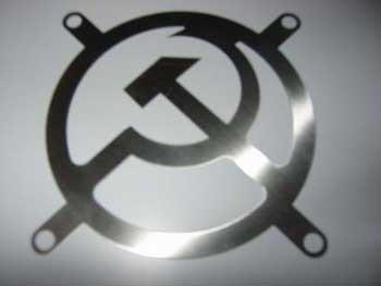 Lasercut Laser Cut Osten 60x60mm