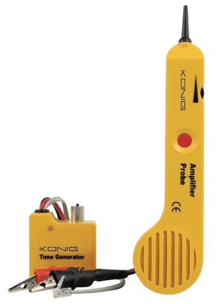 Leitungssuchgerät CMP-RCT11