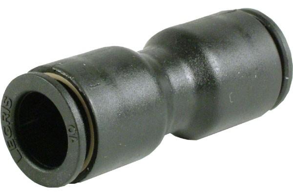 Legris Verbinder für 10mm