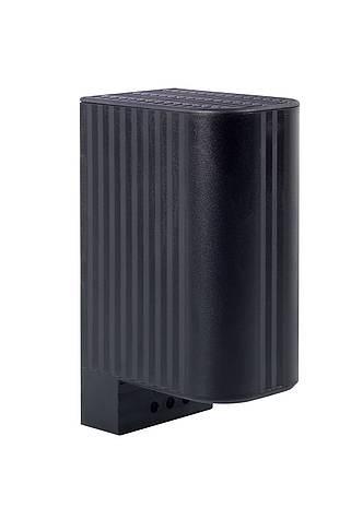 Halbleiter-Heizgerät ohne Thermostat CS 060, 100W, 4,5A, 120°C, 110x60x90mm