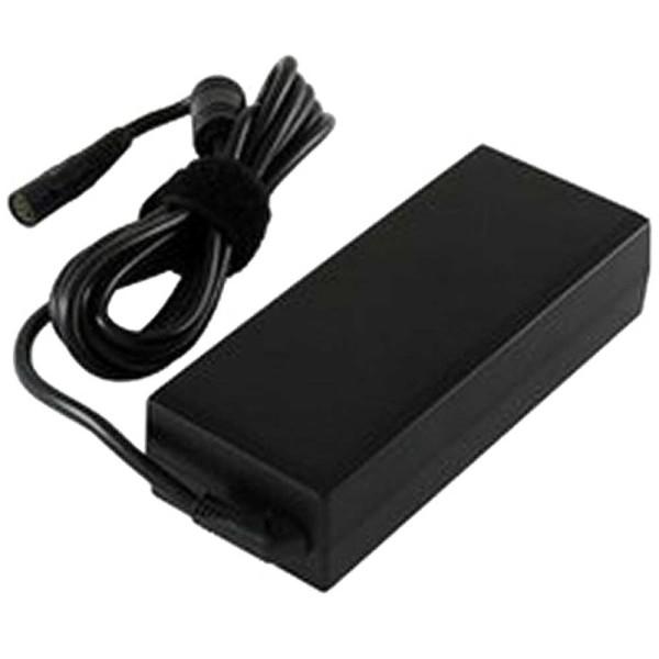 Universal Netzteil für Notebooks, 120W, 90-264V auf 19V, max. 6,32A, LC-Power LC120NB