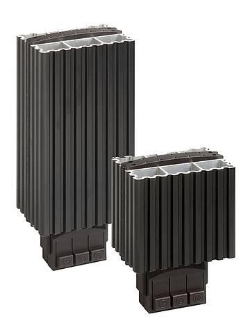 Halbleiter-Heizgerät Serie HG 140 100W/4,5A