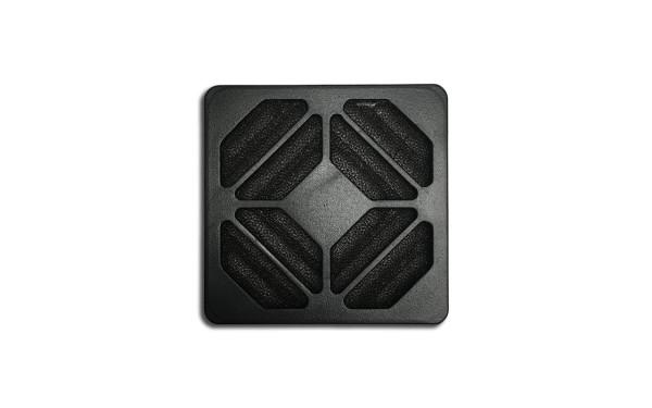 Filterkit für 60 mm Ventilator