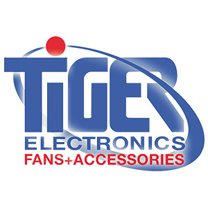 IMS-tiger electronics