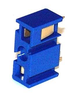 Stecksockel für TH25 Signallampe