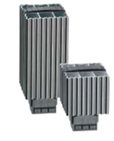 Halbleiter-Heizgerät IP44 HG 040  AC/DC 120-240 V, 45 W