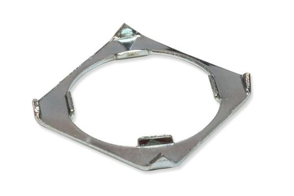 Verdrehungsschutz für Lochausschnitt ø16,2mm (TK2,TR2)