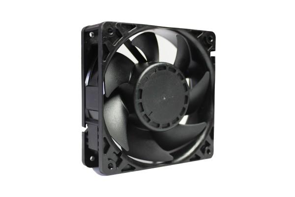 EC Ventilator 120x120x38mm, ATEX, 115/230V AC